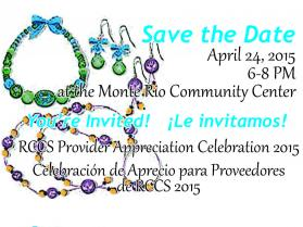 PA15-save-the-date.jpg