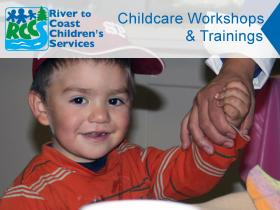 child-care-workshops-main.jpg