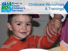 child-care-workshops-main.jpg